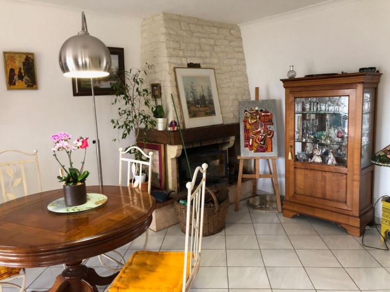 Venta  casa Bormes les mimosas 165000€ - Fotografía 2