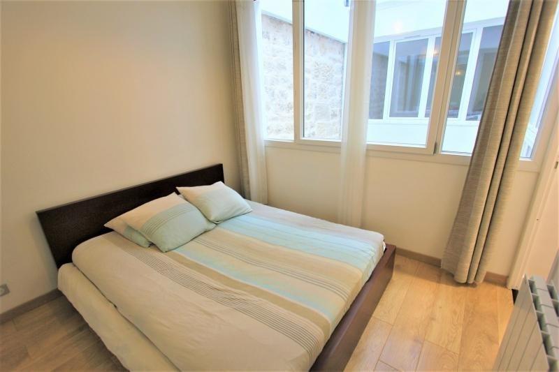 Vente appartement Paris 3ème 970000€ - Photo 5