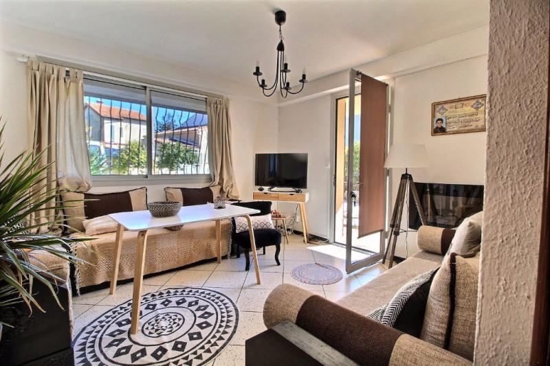 Produit d'investissement maison / villa Nimes 264000€ - Photo 4