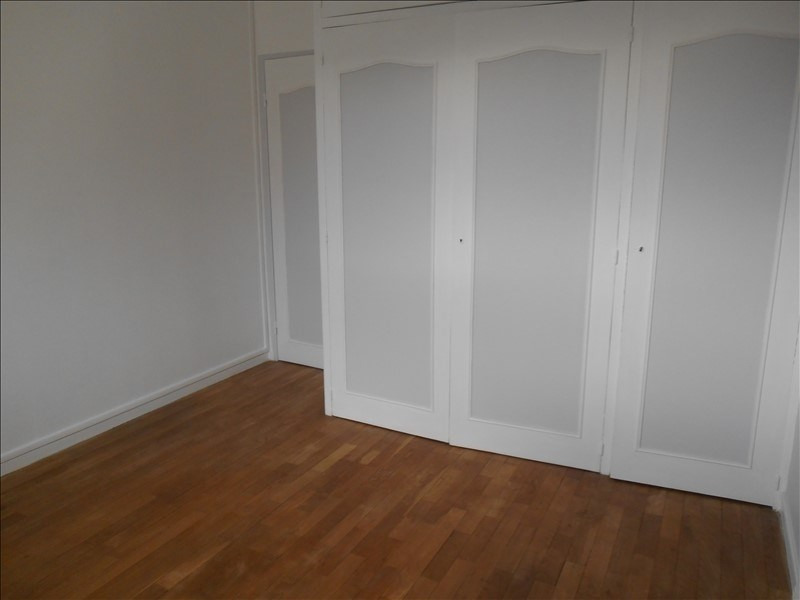 Location appartement Saint andre les vergers 580€ CC - Photo 5