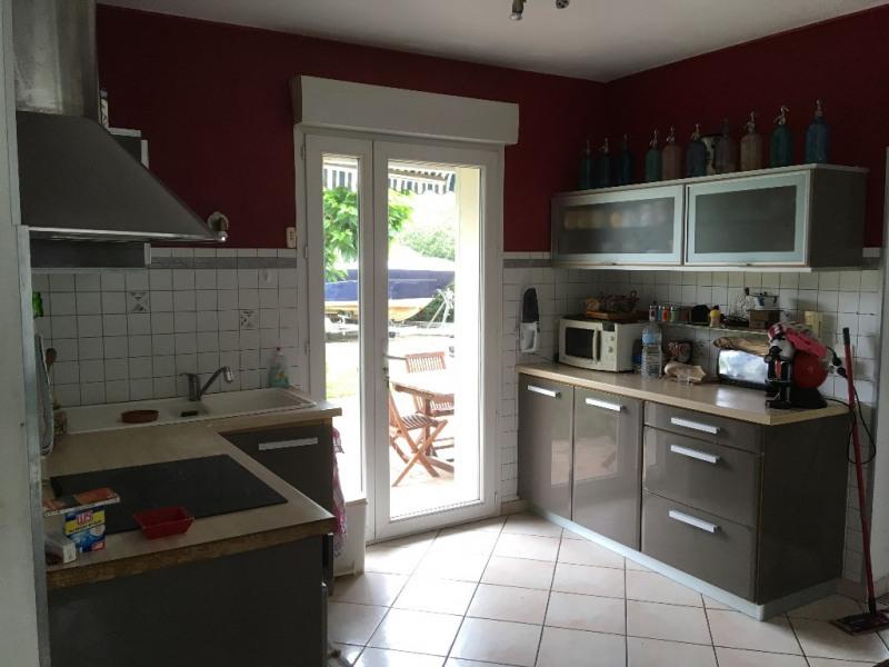 Venta  casa Biscarrosse 277700€ - Fotografía 7