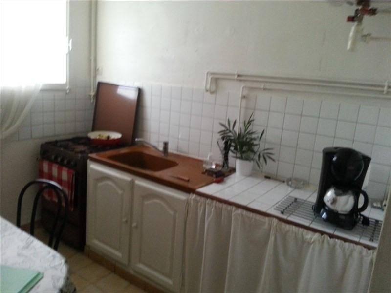 Location appartement Salon de provence 650€ CC - Photo 3