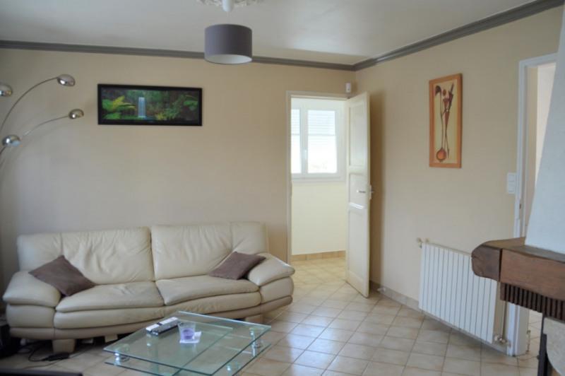 Vente maison / villa Renaze 100000€ - Photo 2