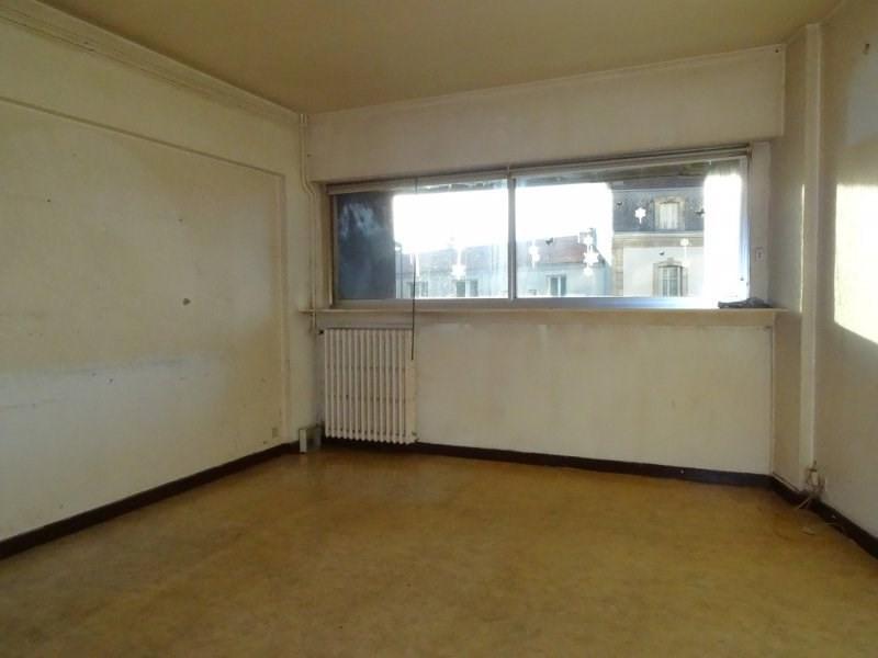 Sale apartment Agen 50000€ - Picture 2