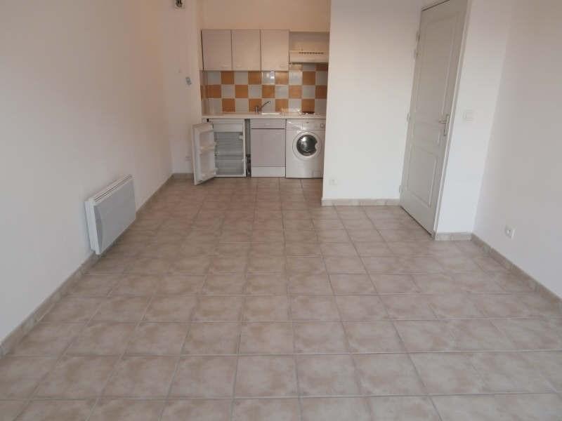 Location appartement Salon de provence 620€ CC - Photo 3