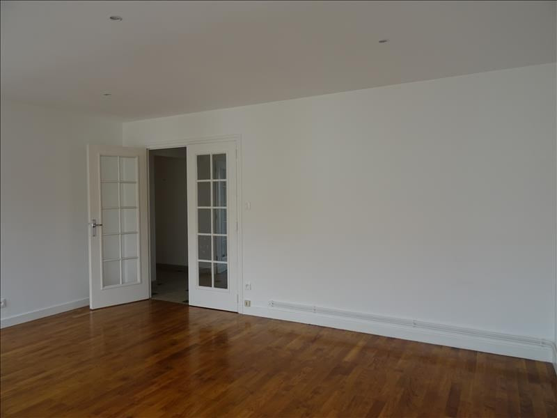 Location appartement Roanne 525€ CC - Photo 10