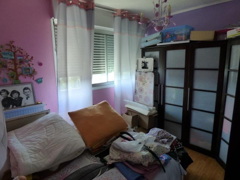 Vendita appartamento Moulins 82500€ - Fotografia 7