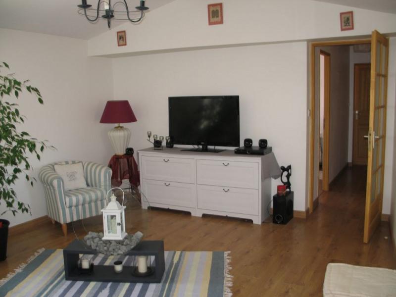 Sale house / villa Saujon 165500€ - Picture 8