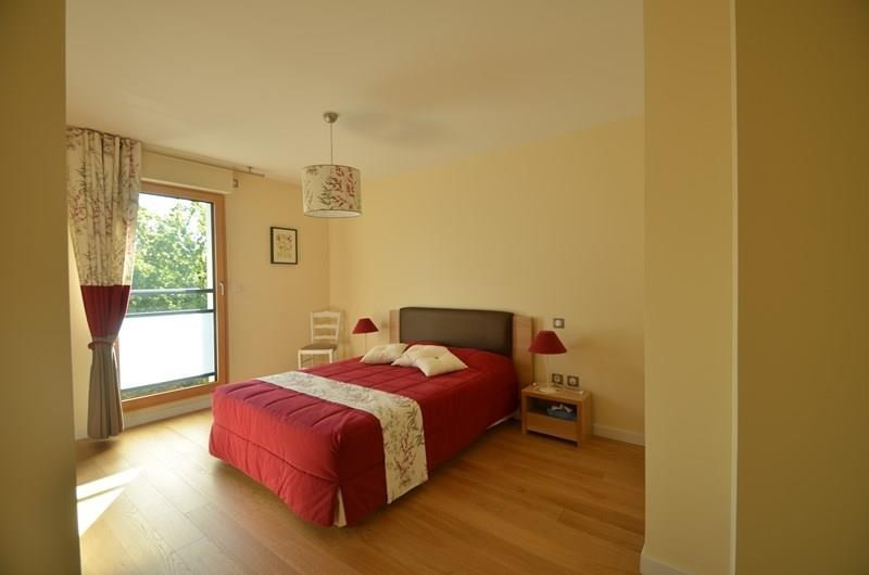 Vente appartement Nantes 410 000€ - Photo 6