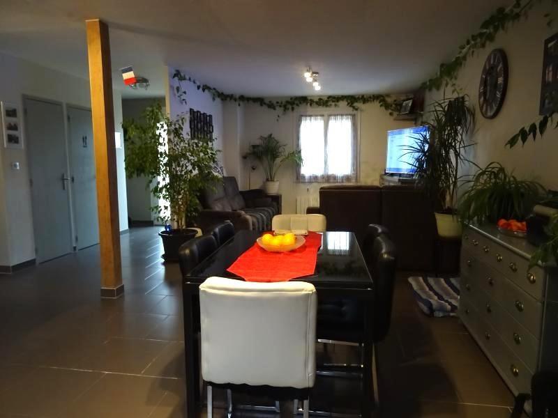Vente maison / villa St parres aux tertres 215000€ - Photo 6