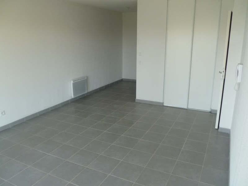 Rental apartment Toulouse 547€ CC - Picture 3