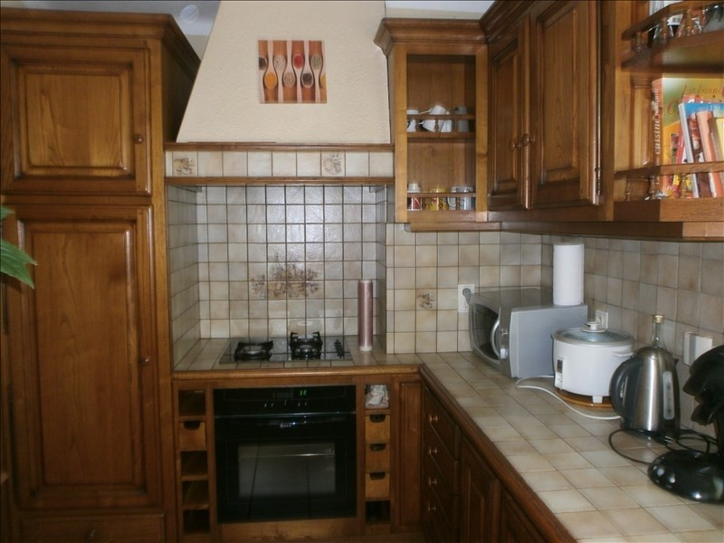 Rental house / villa Rodez 712€ CC - Picture 3