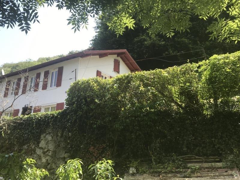 Vente maison / villa St jean pied de port 160000€ - Photo 2