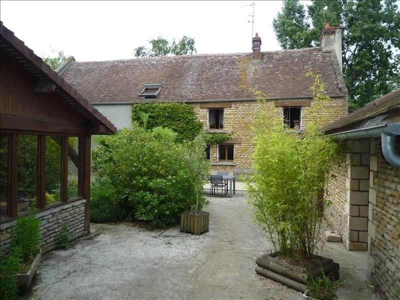 Vente maison / villa Caen 379 000€ - Photo 1