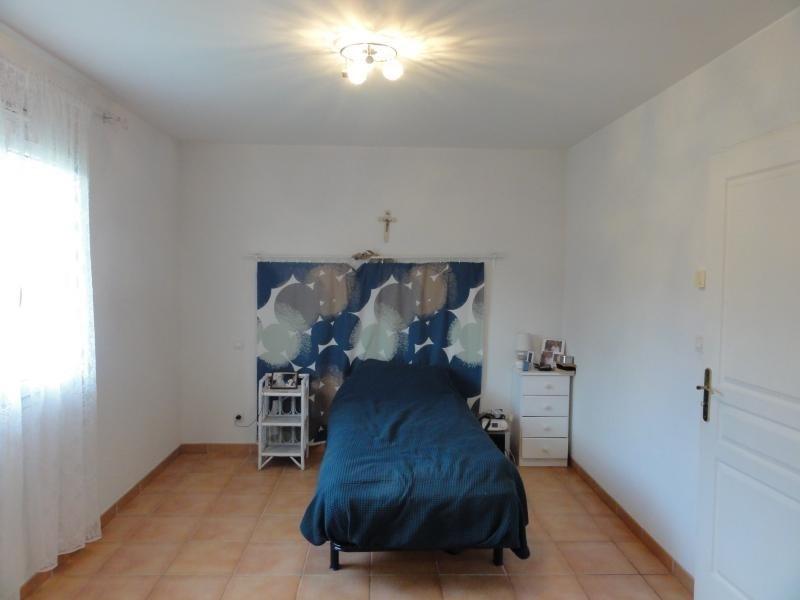 Vente maison / villa Podensac 305950€ - Photo 5