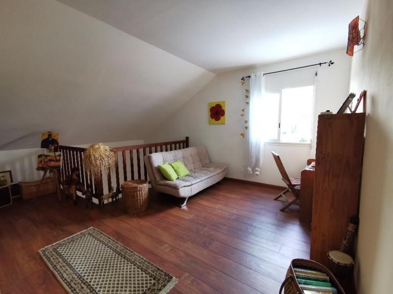 Vente maison / villa Saint philippe 350000€ - Photo 15