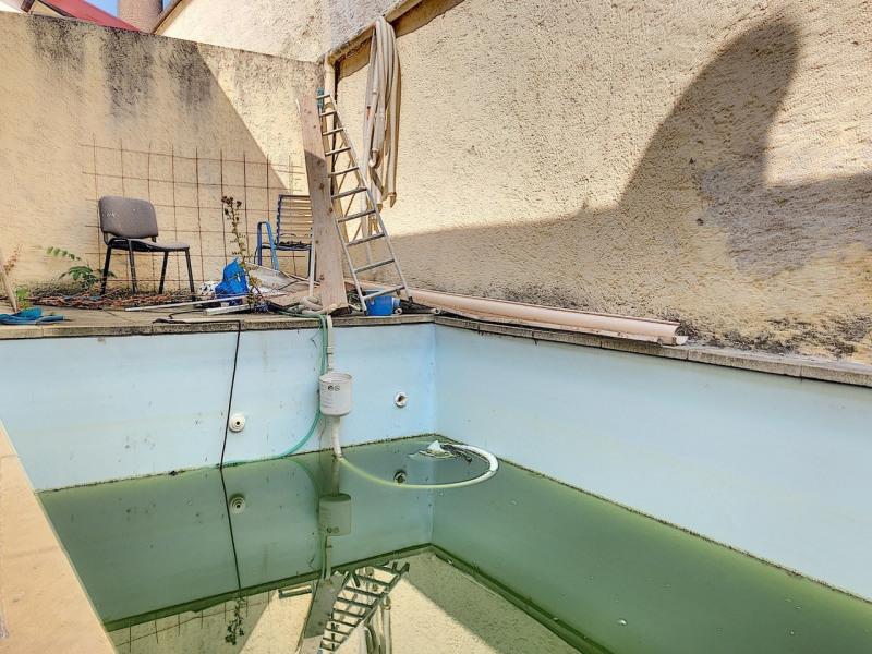 Verkoop van prestige  appartement Villeurbanne 555000€ - Foto 4
