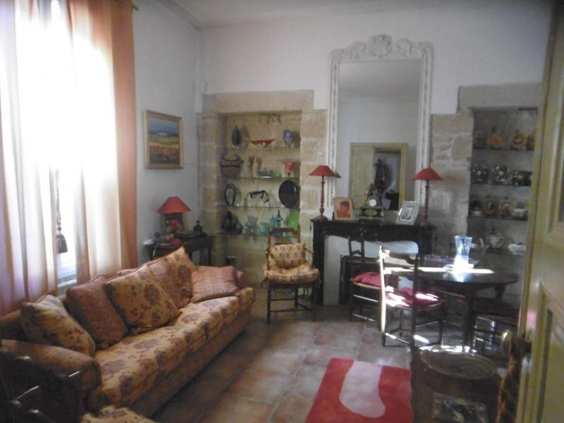 Vente maison / villa Beauvoisin 465 000€ - Photo 16