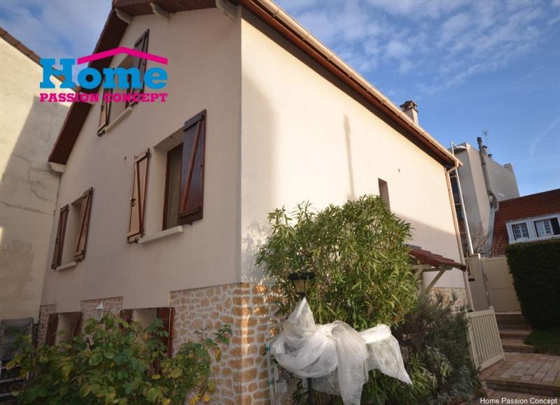 Sale house / villa Nanterre 788000€ - Picture 1