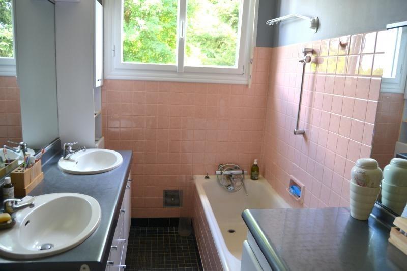 Sale house / villa L hermitage 241272€ - Picture 5
