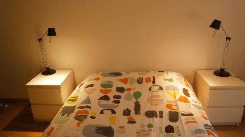 Location appartement Fontainebleau 1050€ CC - Photo 12