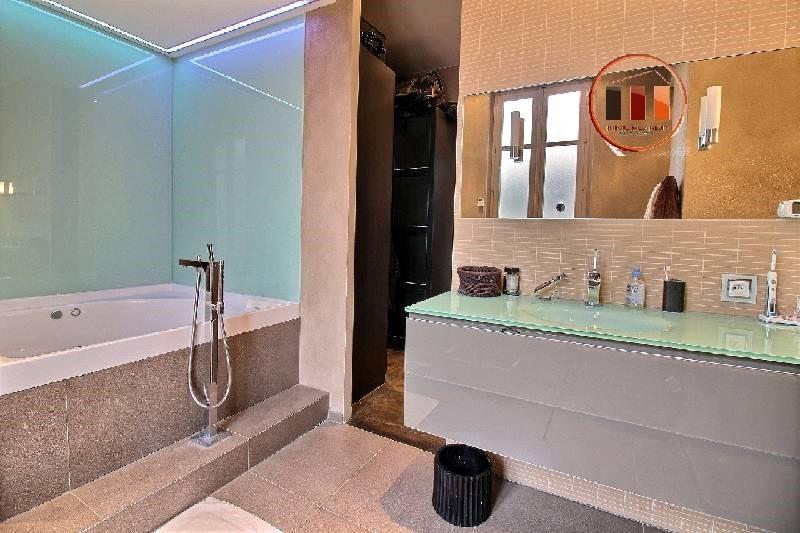 Deluxe sale house / villa Oullins 1190000€ - Picture 7