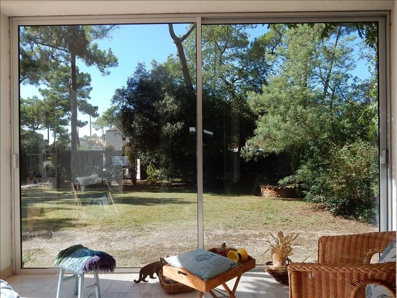 Vente maison / villa St georges d'oleron 489 000€ - Photo 4