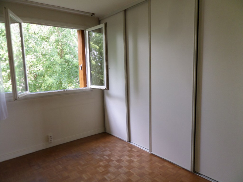 Vente appartement La celle st cloud 295 000€ - Photo 7