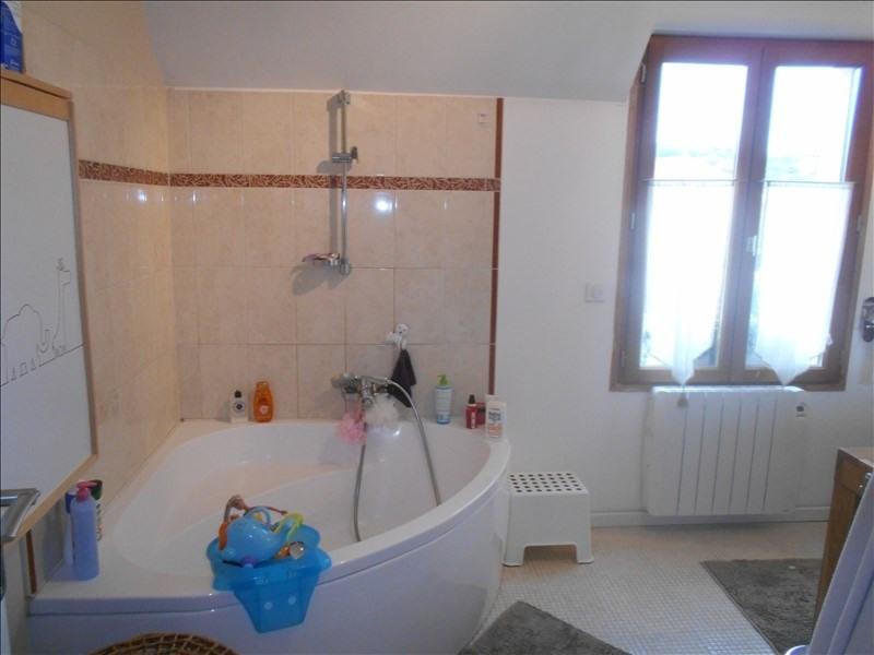 Vente maison / villa Andilly 395000€ - Photo 7