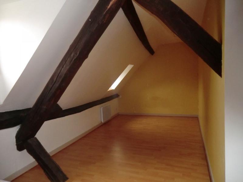 Location appartement Chalon sur saone 550€ CC - Photo 8