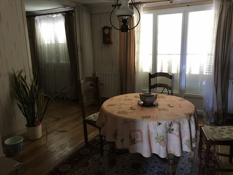 Vente appartement Nevers 51 000€ - Photo 3