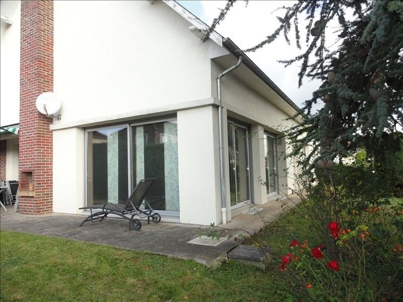 Vente maison / villa Beauvais 375000€ - Photo 8