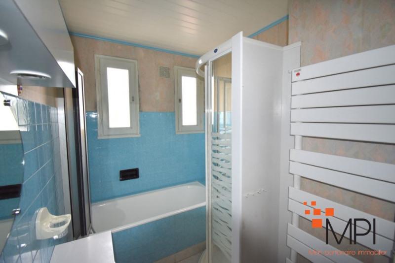Vente maison / villa L hermitage 232100€ - Photo 8