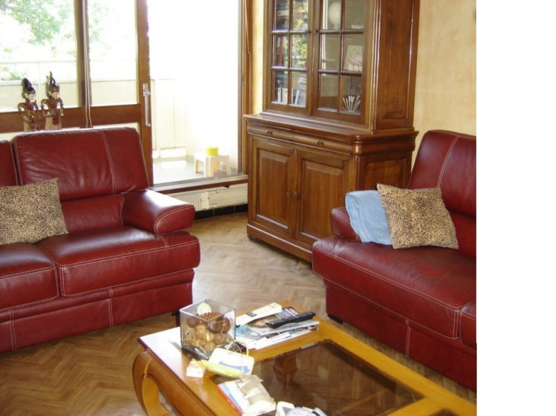Vente appartement Biscarrosse  - Photo 2