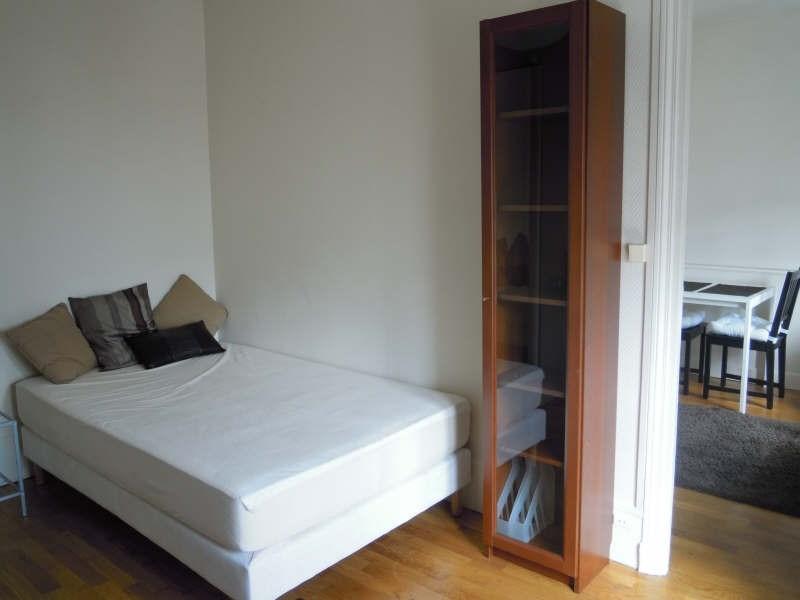Location appartement Paris 7ème 1350€ CC - Photo 7