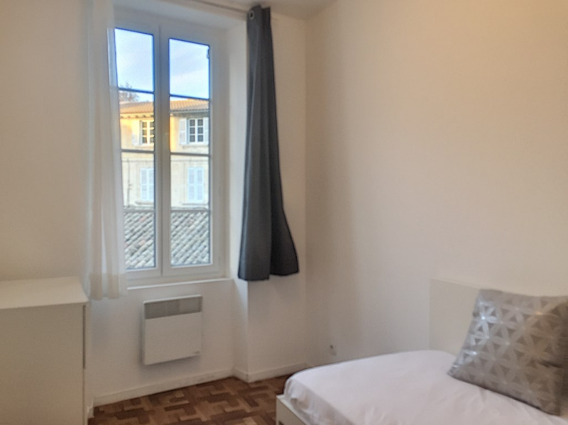Locação apartamento Avignon 735€ CC - Fotografia 4