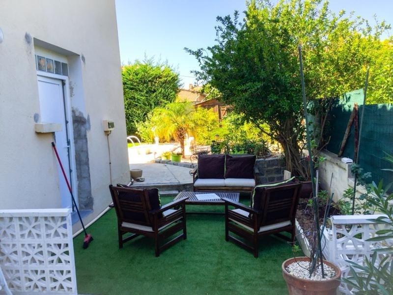 Vente maison / villa La seyne sur mer 547000€ - Photo 9