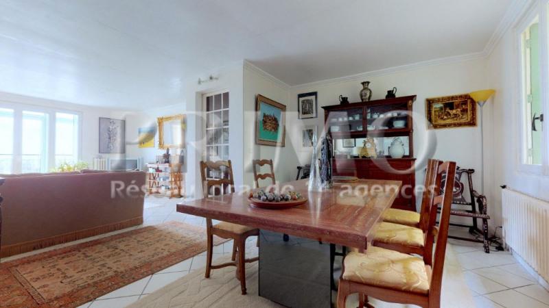 Vente de prestige maison / villa Le plessis robinson 1090000€ - Photo 6
