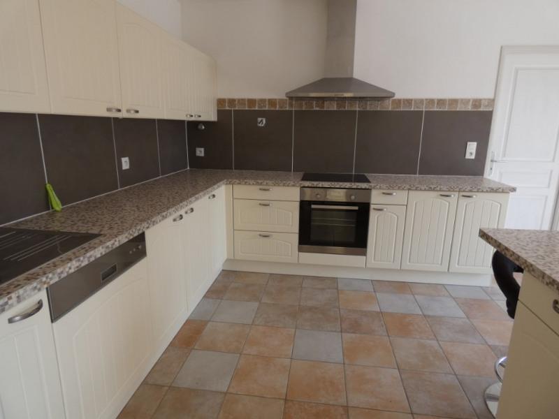 Sale house / villa Castelnaudary 214000€ - Picture 5