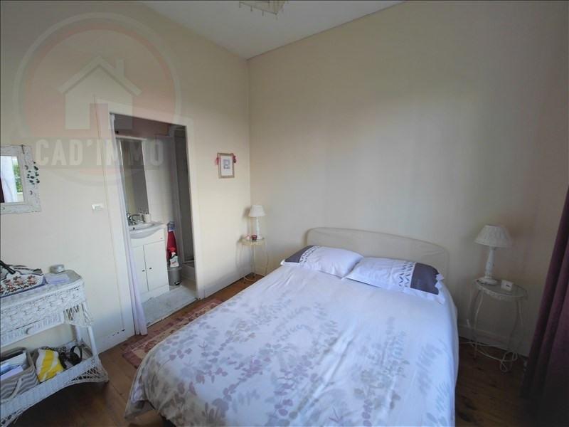 Vente maison / villa Bergerac 159000€ - Photo 4
