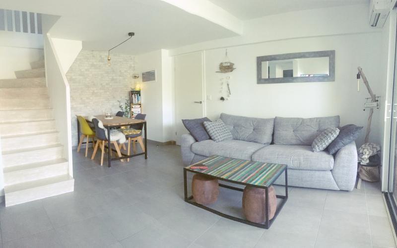 Vente appartement Capbreton 464200€ - Photo 4