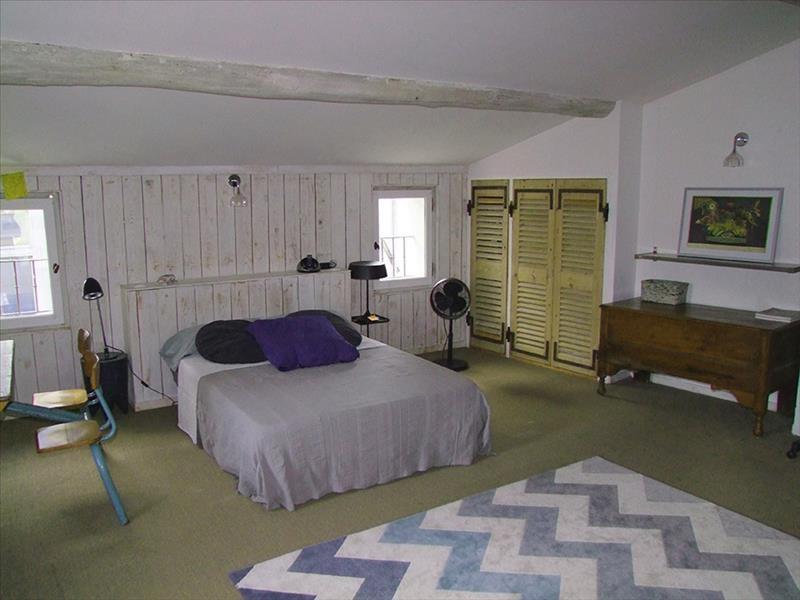 Sale house / villa Lambesc 395000€ - Picture 3