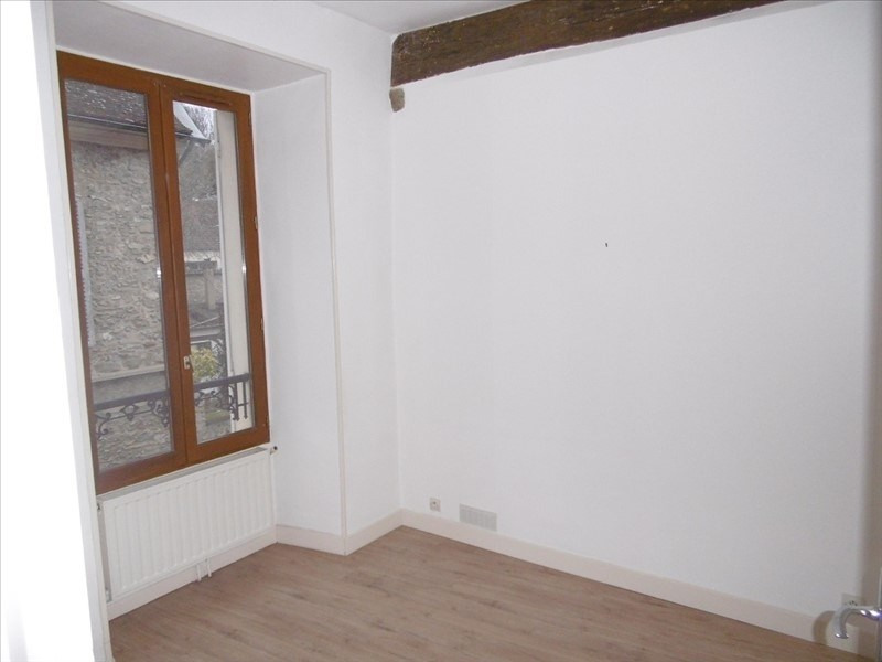 Vente appartement Epernon 99 000€ - Photo 3