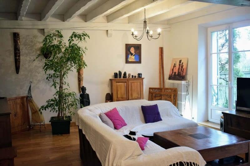 Vente maison / villa Dormelles 295000€ - Photo 7