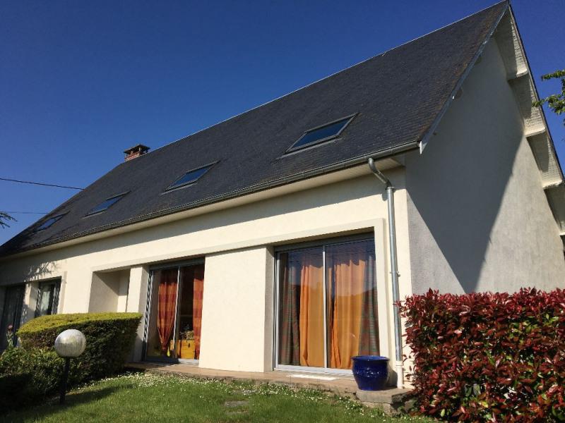 Venta  casa Beauvais 375000€ - Fotografía 1