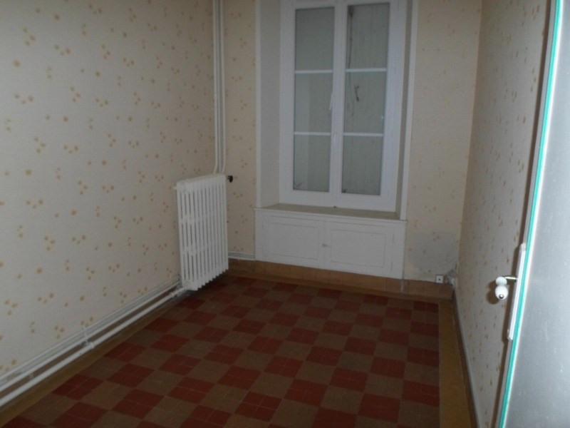 Alquiler  apartamento Isigny sur mer 428€ CC - Fotografía 8