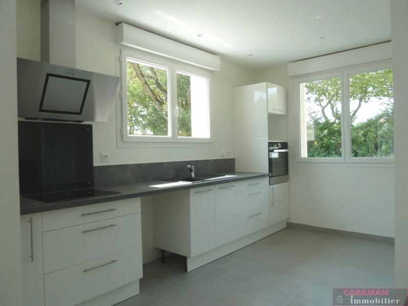 Alquiler  casa Saint felix lauragais  secteur 950€ CC - Fotografía 4