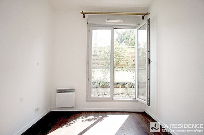 Location appartement Mantes-la-jolie 640€ CC - Photo 4