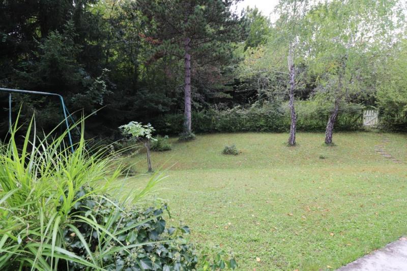 Sale house / villa Gan 234500€ - Picture 2