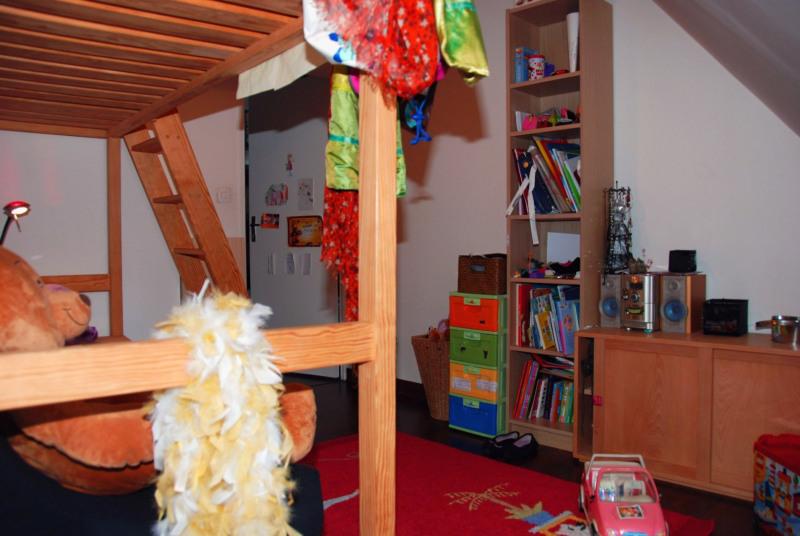 Revenda apartamento Linas 145000€ - Fotografia 9